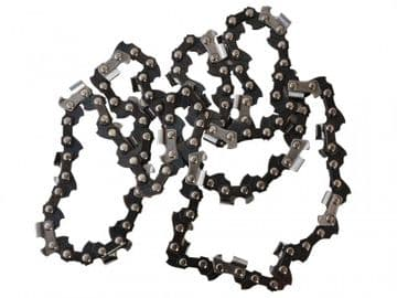 CH061 Chainsaw Chain 3/8in x 61 Links 1.3mm - Fits 45cm Bars